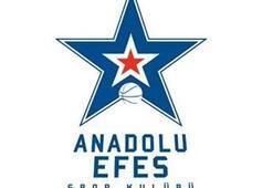Efes Ali Doğanı destekliyor
