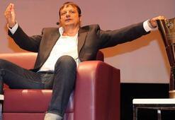 Ergin Ataman Euroleague kupasını istiyor