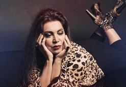 Seyyal Taner: Barış Manço gençken bana aşıktı