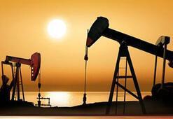 İrandan Suudi Arabistana ucuz petrol tepkisi