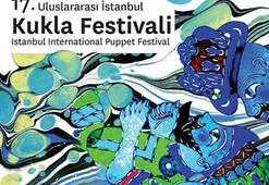 Kukla Festivali Ekim ayında başlıyor
