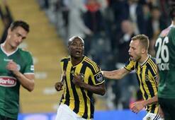 Torku Konyasporda hedef Başakşehir