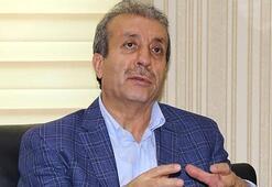 Diyarbakırda 10 kişi yaşamını yitirdi