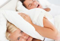 Uyku süresi değil kalitesi önemli