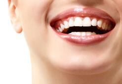 Gizli düşman: Diş eti hastalığı