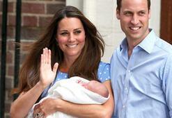 Kate Middleton ikiz mi bekliyor