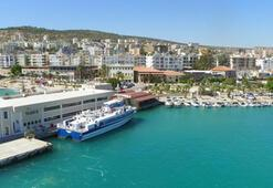 Taşucu Limanında son teklif verme tarihi uzatıldı