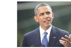 Obama Türkiye'yi neden 'unuttu'