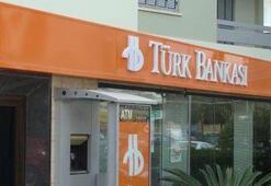 Türkbank geri dönüyor