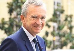 En zengin Fransız, Belçika'ya 4 milyar euro kaçırdı