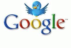 Twitter ve Googlea tazminat davası