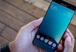 Galaxy Note 8 Türkiyenin en pahalı akıllı telefonu olabilir