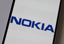 Microsofttan flaş karar Nokia artık...