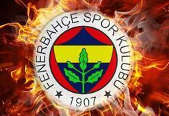 Fenerbahçe transfer haberleri - 21 Ağustos Fenerbahçe transfer gündemi