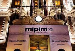 MIPIMde Görkemli Açılış