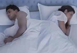 Evliliği korumanın püf noktaları