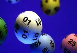 Şans Topu Çekiliş çekildi- 12 Mart Şans Topu Çekiliş Sonuçları için tıklayını(MPİ Şans Topu)