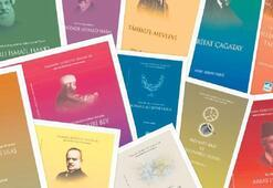 Mehmet Akif Ersoy kitaplarla anılıyor