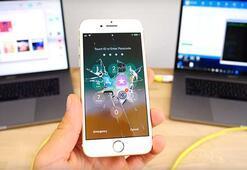 iPhone 7nin şifresini 500 dolarlık cihazla kırdılar