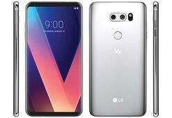 LG V30u deneyimlemek için 500 kişi işe alınacak