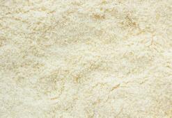 Protein tozu ne işe yarar
