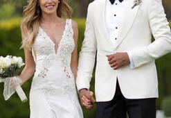 2017 düğün trendleri
