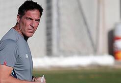Sevilla, Başakşehir maçını final olarak görüyor