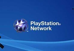 Hackerlar PlayStation Network veri tabanını ele geçirdi
