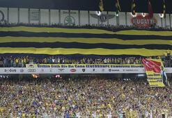 Fenerbahçe, Vardar biletlerinde indirime gitti