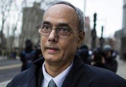 Burga, FIFAdaki yolsuzluk soruşturmasından aklandı