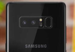 Galaxy Note 8 kullanıcılara iki farklı hediye seçeneği sunacak