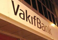 VakıfBank'a 735 milyon $ sendikasyon