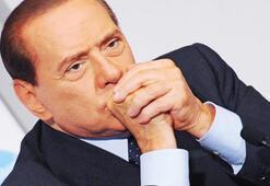 Murdoch'tan Berlusconi'ye tv çalımı