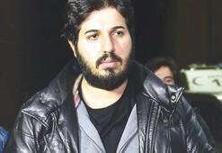 Rıza Sarraf'ın 50 milyon dolarlık kefalet talebine ret
