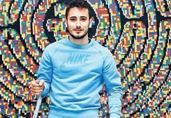 Endogan: Fenerbahçe şok ve telaş içerisinde