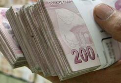 7 bin TLlik borç 5 yılda 78 bine çıktı