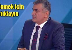 Adil Gürden bomba iddia: 5.parti...