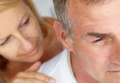 Alzheimer riskinizi nasıl ölçebilirsiniz