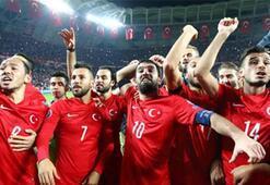 Adada Türkiye alarmı