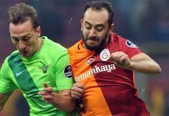 Akhisar Belediyespor, Ahmet Cebe ile yollarını ayırdı