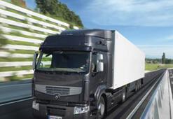 Renault Trucks 2013te tamamen yenileniyor