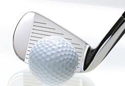 BMW Golf Cup International 2012 – Türkiye Elemeleri