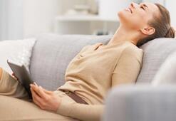 Birçok insan, internet oyunlarıyla duygusal bağ kuruyor