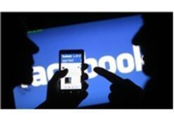 Facebook'a Videolu Yorum Yeniliği