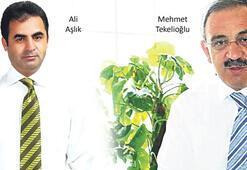 AK Parti 30 Eylül'e kilitlendi