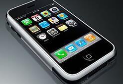 Sakla iPhone'u Gelir Zamanı…