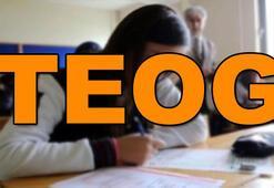 TEOG nakil başvuruları devam ediyor E-Okul boş kontenjan sorgulama