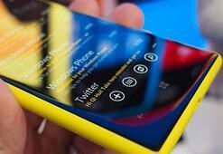 Sudan Ucuz Telefon