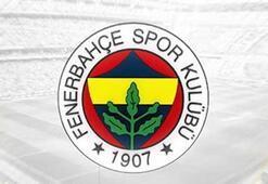 Fenerbahçe transfer haberleri - 22 Ağustos Fenerbahçe transfer gündemi
