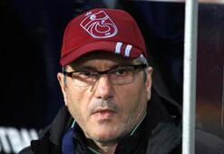 Mustafa Akçay, Avrupada namağlup
